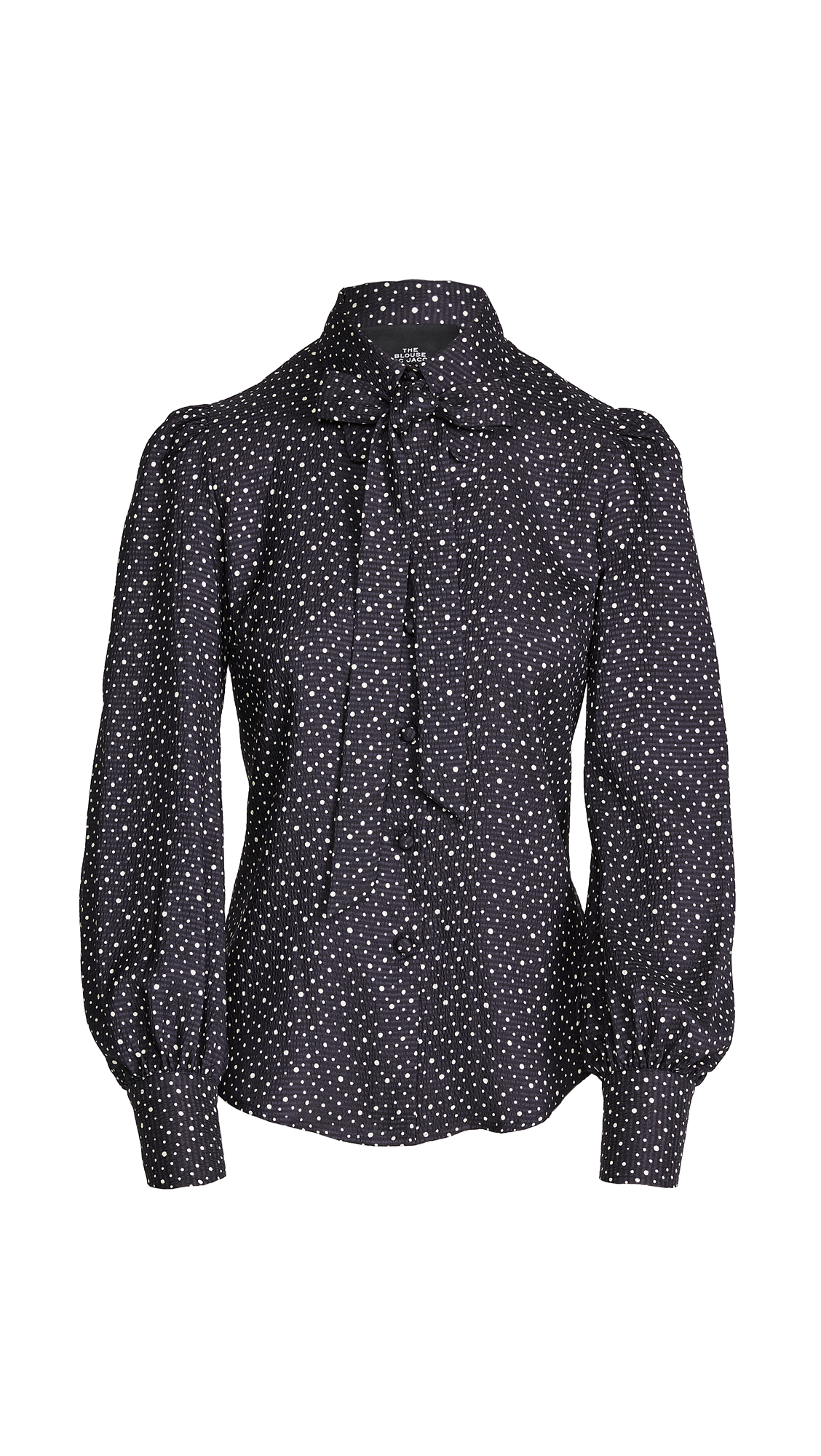 The Marc Jacobs The Blouse