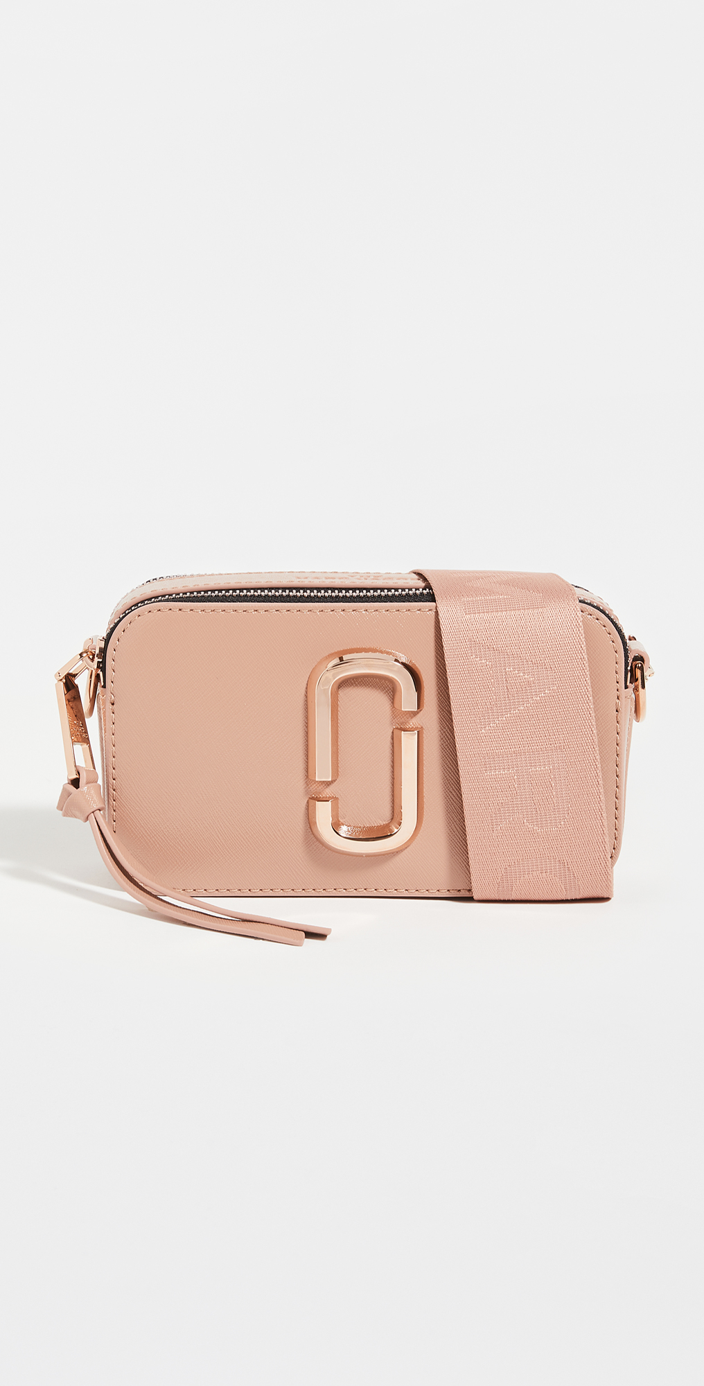 The Marc Jacobs Snapshot DTM Camera Bag | SHOPBOP | New To Sale ...