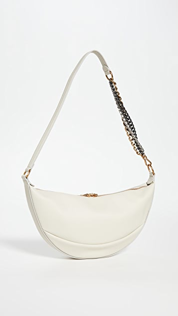 The Marc Jacobs The Mini Eclipse Bag