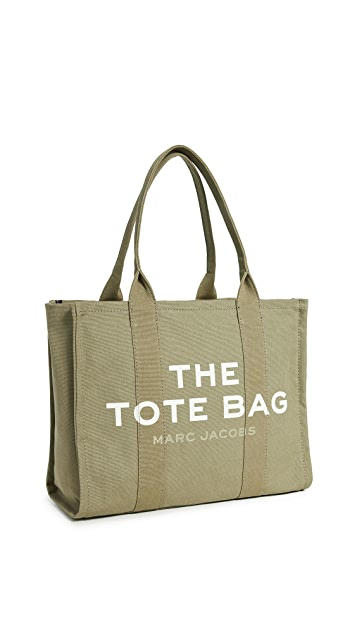 The Marc Jacobs Traveler Tote