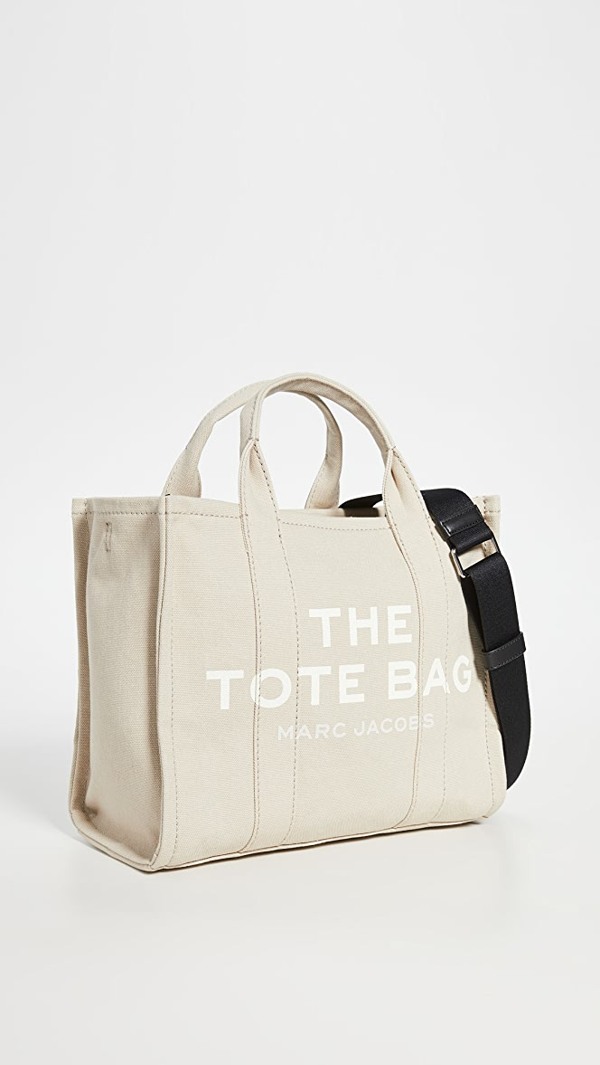 The Marc Jacobs Small Traveler Tote | SHOPBOP | New To Sale, Up to ...