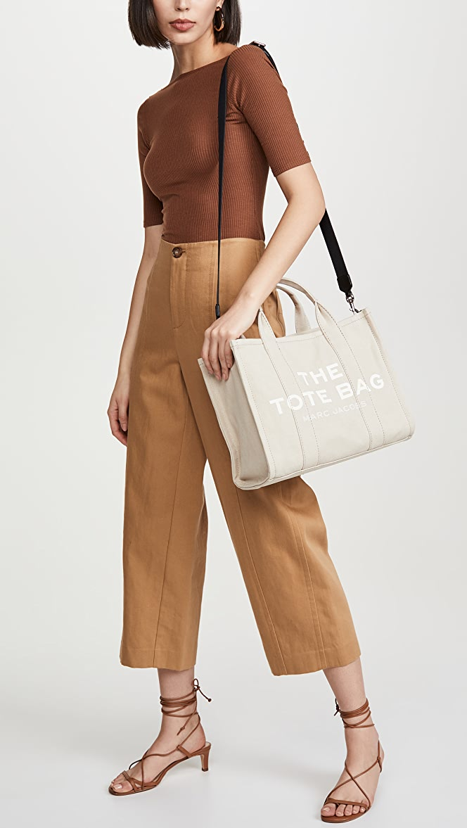 The Marc Jacobs Small Traveler Tote   SHOPBOP   New To Sale, Up to ...