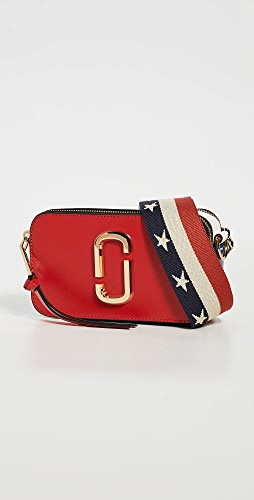 The Marc Jacobs - Snapshot Bag