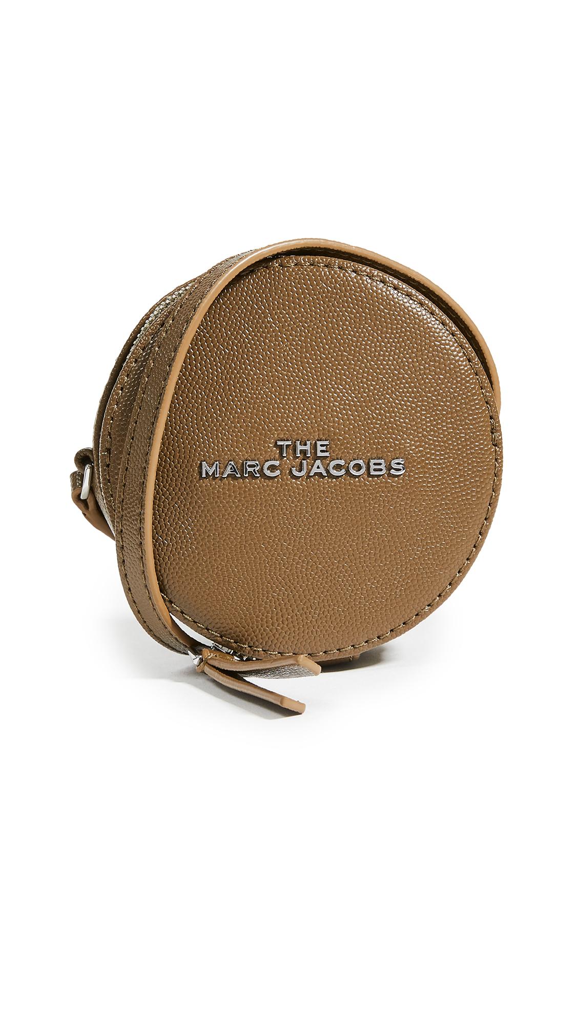 The Marc Jacobs Medium Hot Spot Wallet