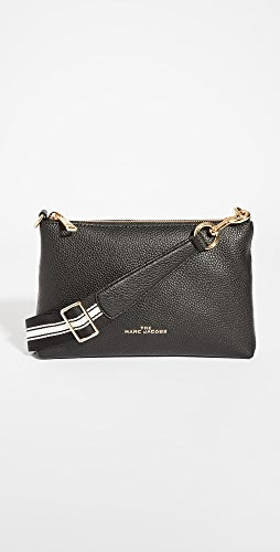 The Marc Jacobs - The Swifty 斜挎包