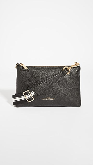 The Marc Jacobs The Swifty 斜挎包