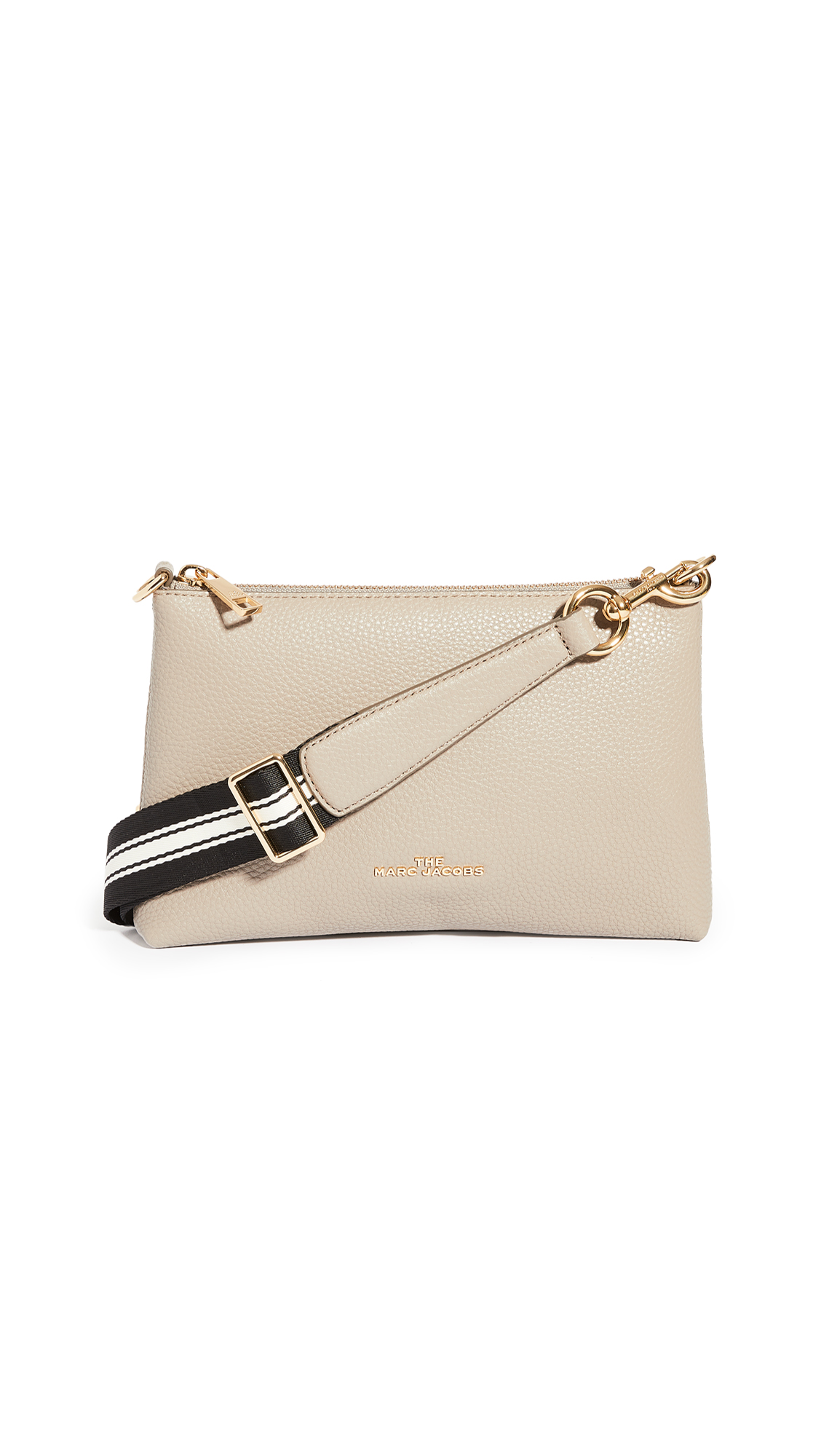 The Marc Jacobs The Swifty Crossbody Bag