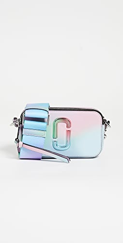 The Marc Jacobs - Snapshot Airbrushed Camera Bag