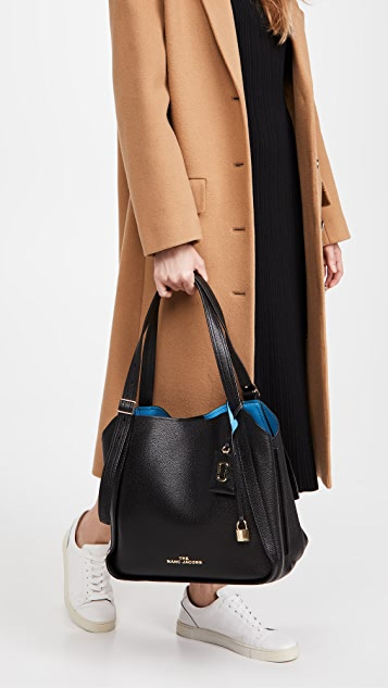 The Marc Jacobs The Director Tote Bag