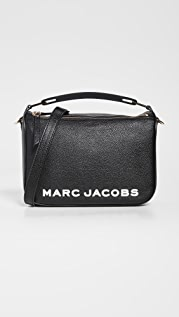 The Marc Jacobs The Soft Box 23 包