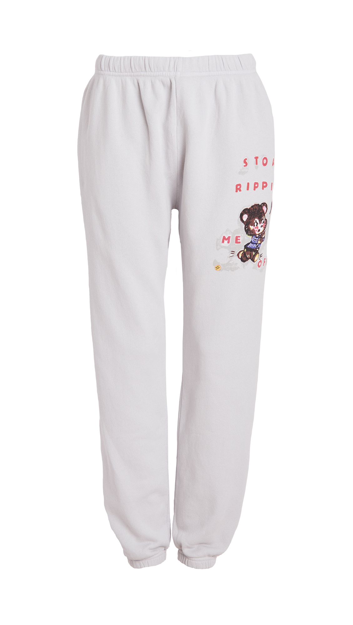 The Marc Jacobs x Magda Archer The Magda Gym Pants