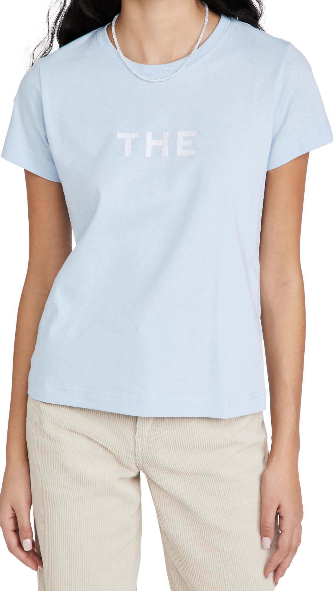 The Marc Jacobs The T-Shirt