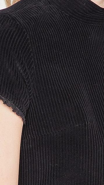The Marc Jacobs The Little Black 连衣裙