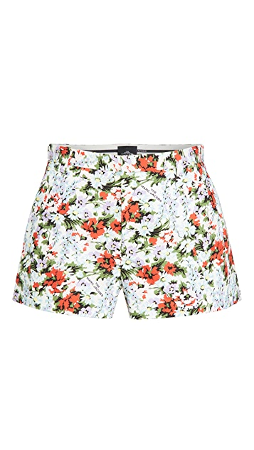 The Marc Jacobs The Shorts