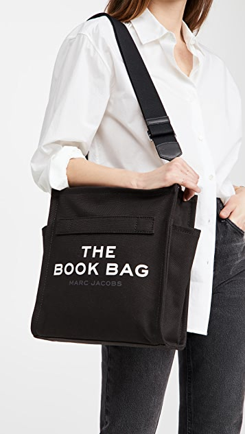 The Marc Jacobs The Book Bag