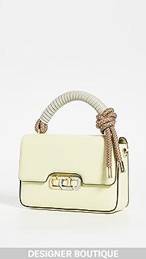 마크 제이콥스 Marc Jacobs The J Link Shoulder Bag