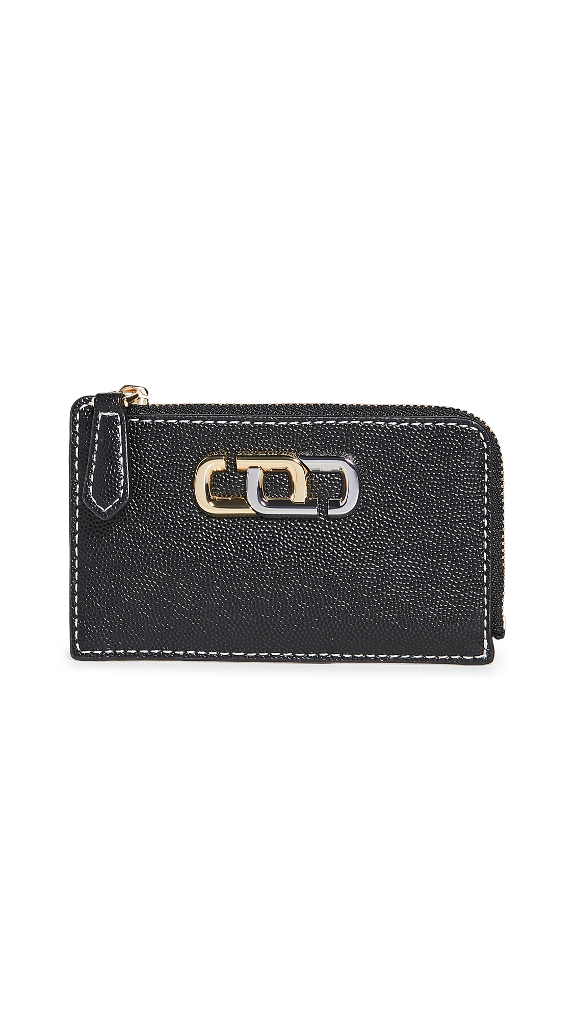 The Marc Jacobs Small Top Zip Wallet