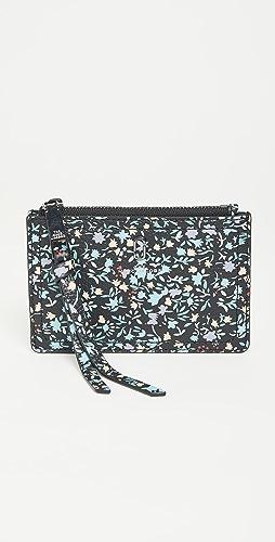 The Marc Jacobs - Top Zip Multi Wallet