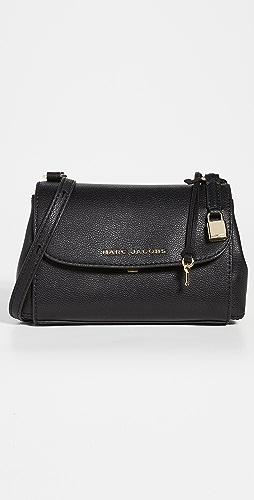 The Marc Jacobs - Mini Boho Grind Bag