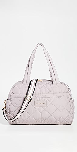 The Marc Jacobs - Medium Weekender Bag