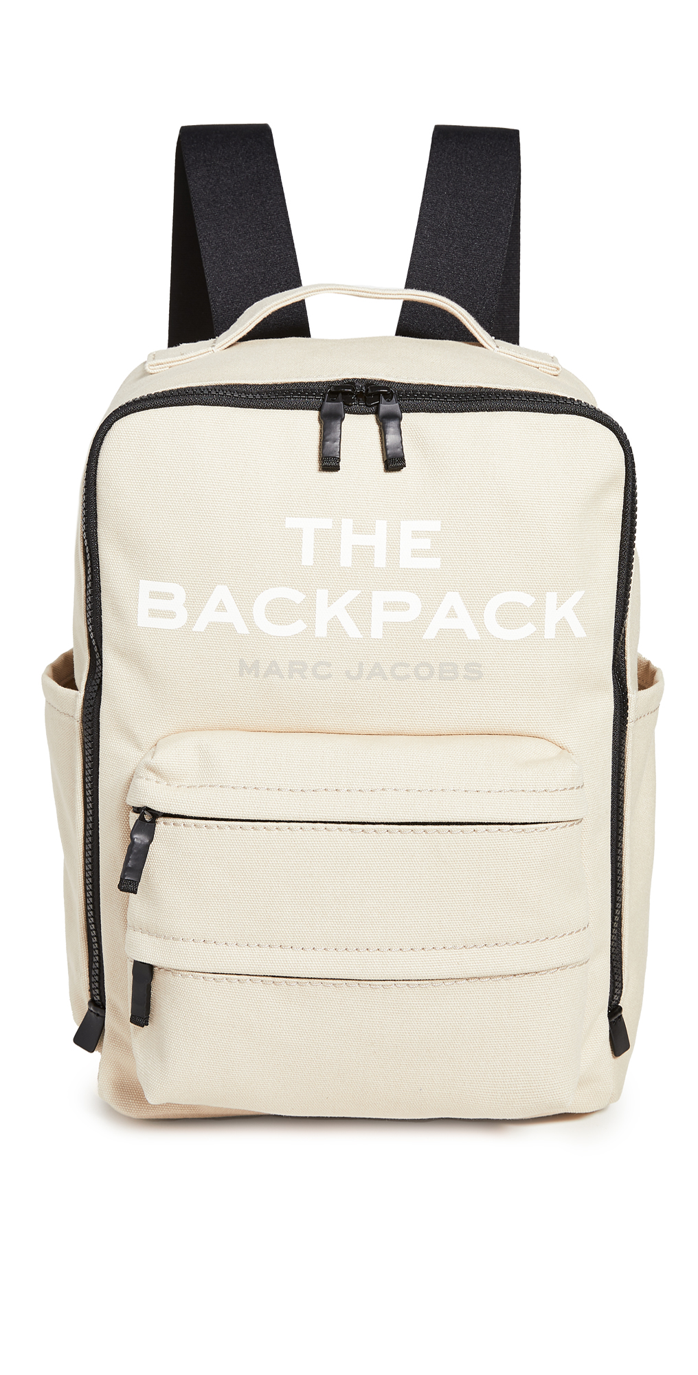 The Marc Jacobs The Backpack