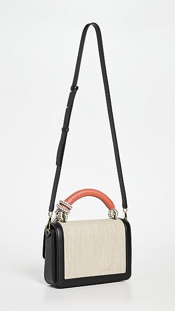 The Marc Jacobs The J Link Shoulder Bag