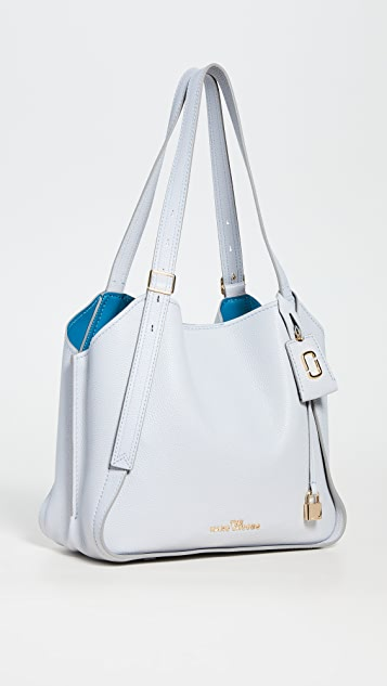 The Marc Jacobs The Director Tote