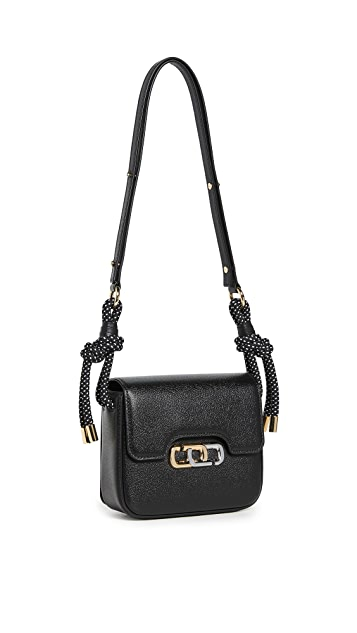Marc Jacobs The J Link Mini Shoulder Bag