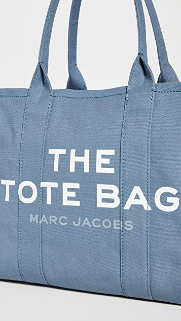 The Marc Jacobs 旅行手提袋