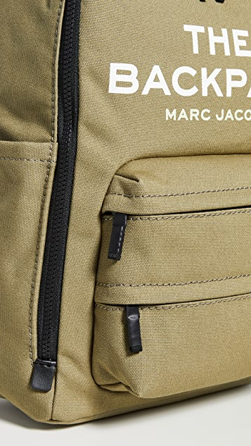 The Marc Jacobs 背包
