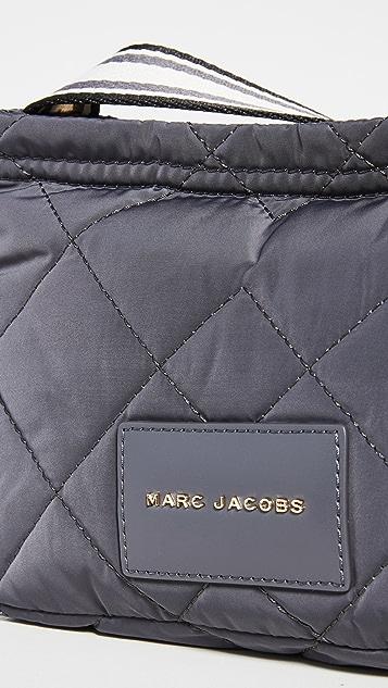 The Marc Jacobs 信使包