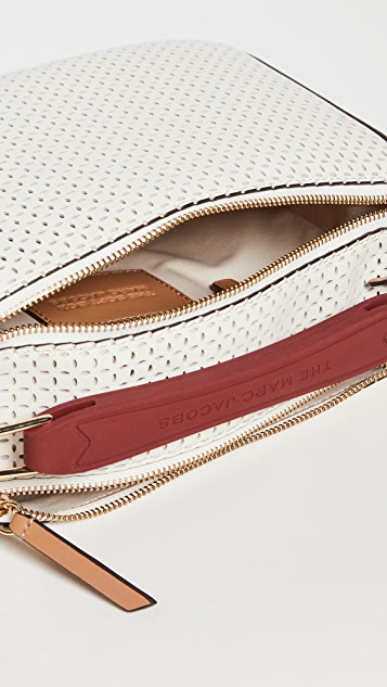 The Marc Jacobs The Box 23 Bag