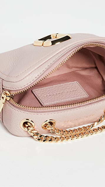The Marc Jacobs The Glam Shot 17