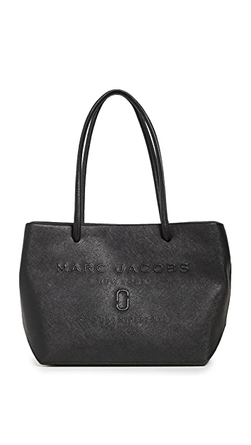 The Marc Jacobs Small EW Tote