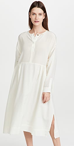 The Marc Jacobs - T-Shirt Day Dress