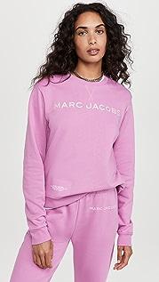 The Marc Jacobs The Sweatshirt