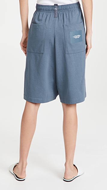 The Marc Jacobs The T-Shorts
