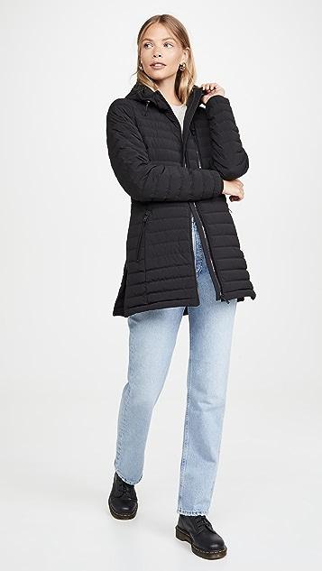Moose Knuckles Calgary Jacket