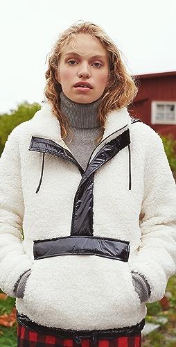Moose Knuckles - Avonhurst Jacket