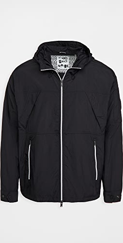 Moose Knuckles - Stereos Anorak