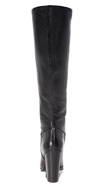 Michael Kors Collection Fern Boots