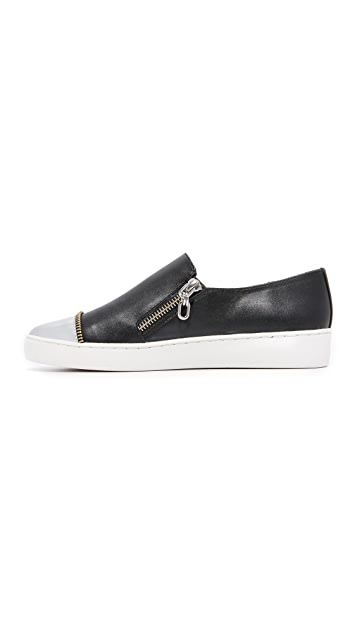 Michael Kors Collection Grayson Sneakers