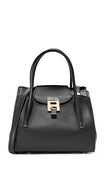 Michael Kors Collection Bancroft Tote