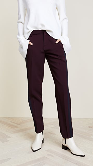 MKT Studio Phoenix Trousers
