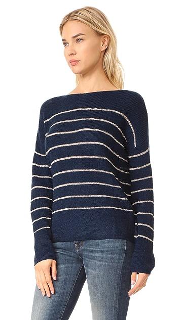 MKT Studio Kold Sweater