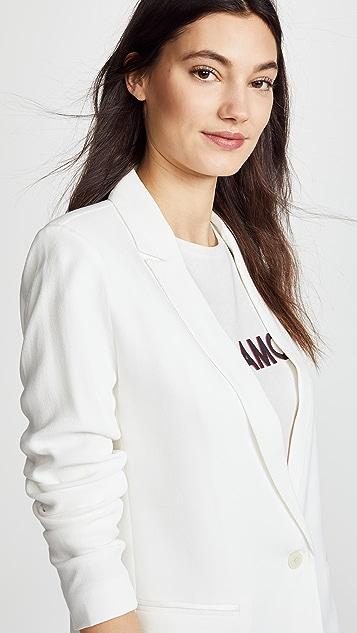MKT Studio Vasoua Jacket