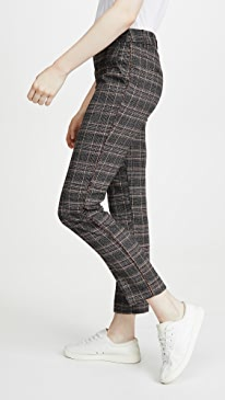 Penelop Pants