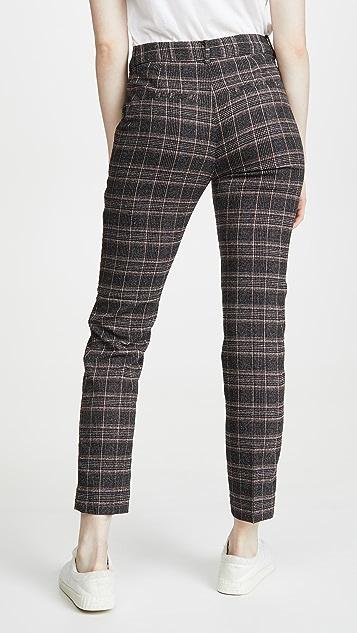 MKT Studio Penelop Pants