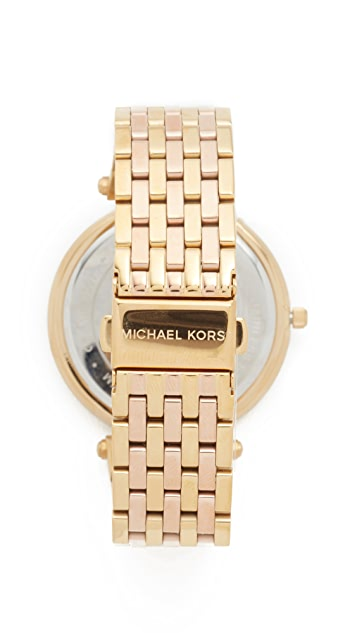 Michael Kors Часы Darci