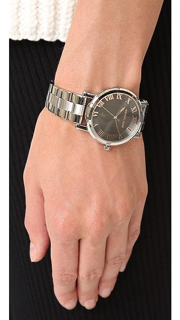 Michael Kors Norie Watch